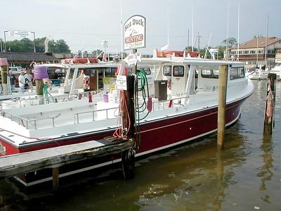 2000-06-Fishing-Trip
