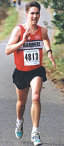 2000 Hatley Castle 8K - Alex Coffin