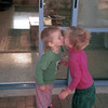 2000 Nirens Twins