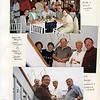 07 Marty Epstein's 60th Birthday