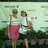 03 Janie & Joanie - Florida Tennis Tournament