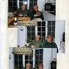 05 Army Reunion, Atkinson, NH