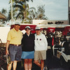 11 Florida Golf, Aberdeen Country Club