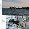 08 Maine Vacation