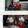 05 New Hampshire Golf & Dinner