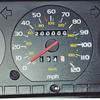 07 Volvo hits 200,000 Miles
