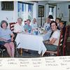 09 Merrimack Valley Ladies Lunch
