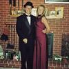 09 Steven Weiner & Melissa Harde