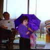 03 Maayan's 3rd Birthday