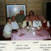 03 Segal Dinner, Miami, Florida