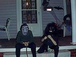halloween9801