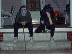 halloween9802