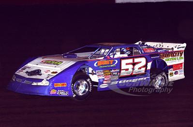 Scott Sexton