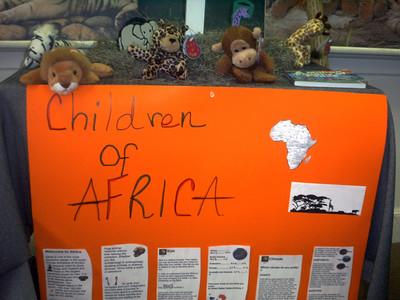 child_africa_008