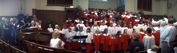 choir_2000_002