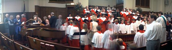choir_2000_001