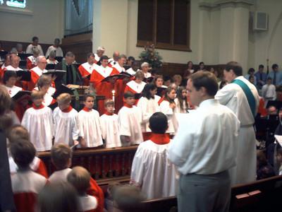 choir_2000_008
