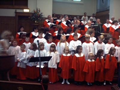 choir_2000_010