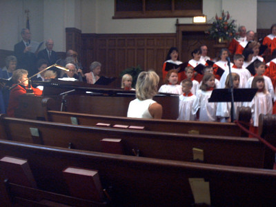 choir_2000_020
