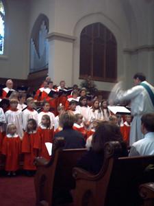choir_2000_019