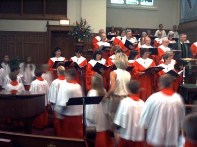 choir_2000_007