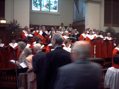 choir_2000_005
