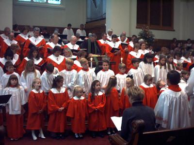 choir_2000_015