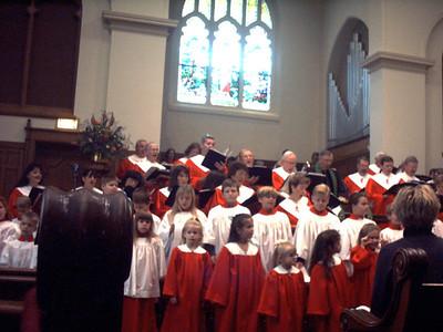 choir_2000_012