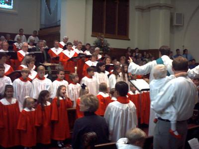 choir_2000_011