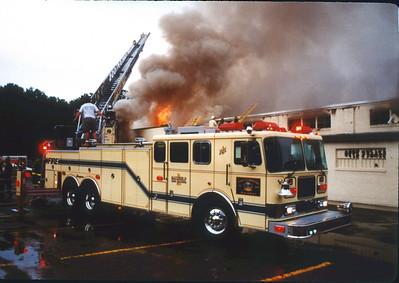 Denville 7-16-00 - 2001