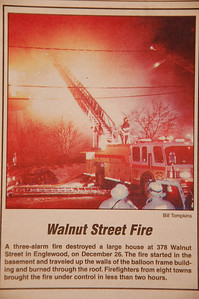 1st Responder Newspaper - March 2001