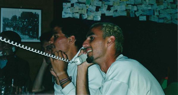 2000 Gran Canaria_0003 b