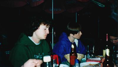 2000 Gran Canaria_0002 a