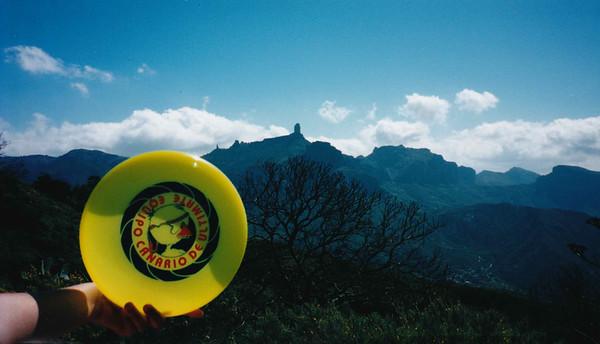 2000 Gran Canaria_0017 a