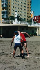 2000 Gran Canaria_0013 c