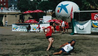 2000 Gran Canaria_0012 a