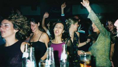 2000 Gran Canaria_0006 a
