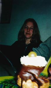 2000 Gran Canaria b