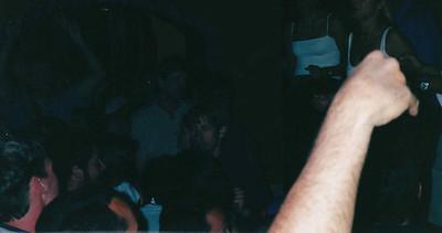 2000 Gran Canaria_0006 b