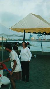 2000 Gran Canaria_0003 c