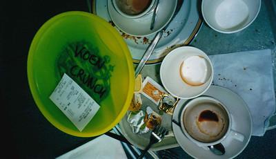 2000 Gran Canaria_0001 a