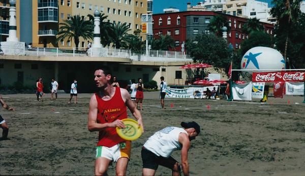 2000 Gran Canaria_0009 a