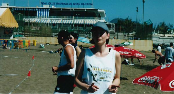 2000 Gran Canaria_0008 c