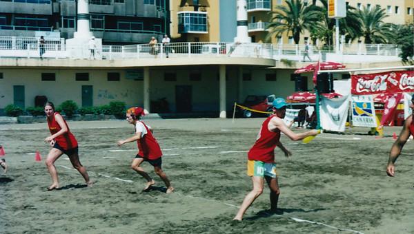 2000 Gran Canaria_0008 a