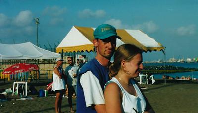 2000 Gran Canaria_0004 a