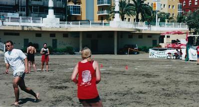 2000 Gran Canaria_0010 c
