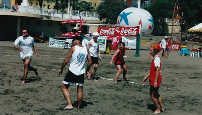 2000 Gran Canaria_0014 a