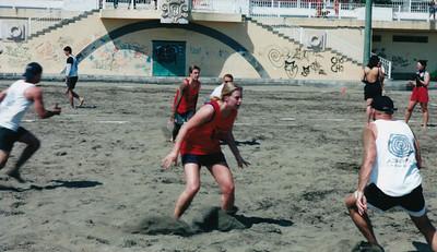 2000 Gran Canaria_0010 a