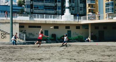 2000 Gran Canaria_0013 b