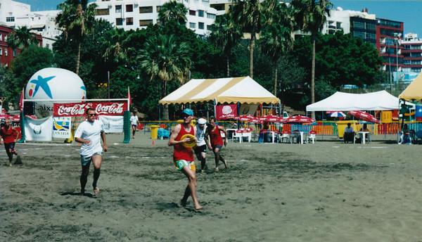 2000 Gran Canaria_0007 b